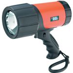 Black & Decker V1 Spotlight