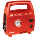 Motor Trend 110v Ac Home Air Cmprsr
