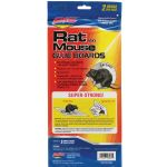 Pic Glue Rat Boards 2pk