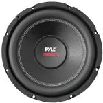 Pyle 10in 1000w Sub