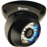Swann Ads191 Dome Cmos Camera