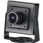 Swann Ads-120 Home Indoor Cam