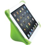 Tablet Pals 7in Mini Tab Holder Grn