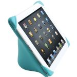 Tablet Pals 7in Mini Tab Holder Teal