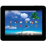 Proscan 8in Andrd 4.2 Tab