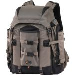 Lowepro Pro Trekker 300 AW Backpack