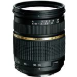 Tamron 28-75mm f/2.8 XR Di LD (IF) Lens for Nikon