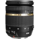 Tamron SP AF 17-50mm f/2.8 XR Di-II LD Aspherical (IF) Lens for Sony
