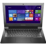 Lenovo -4537500 Intel Celeron 11.6in Laptop