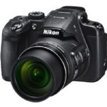 Nikon Coolpix B700 Digital Camera ( Black )